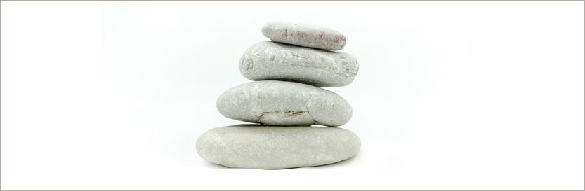 1 minuut meditatie voor je bedrijf - ondernemer