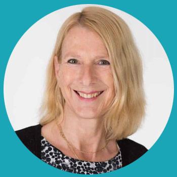 Florence Gaillard Groeneveld positief over Thijs van Halewijn