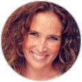 Esther Stevens - testimonial Thijs van Halewijn
