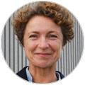 Martha Hiddink testimonial mailfunnel Thijs van Halewijn