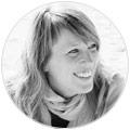 Melanie Hartog testimonial mailfunnel Thijs van Halewijn
