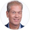 Paul Lanen testimonial mailfunnel Thijs van Halewijn