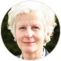 Wendelina Timmerman positief over Slim Schalen Thijs van Halewijn